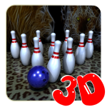 Download Bowling with Wild 1.31 APK For Android