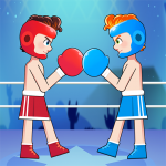Download Boxing Amazing 2 APK For Android