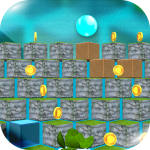 Download Boxy Jump 1.4 APK For Android