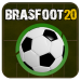 Download Brasfoot 2020 Brasfoot.2020.0022 APK For Android