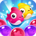Download Bubble Pop – Bubble Breaker Game 1.09 APK For Android
