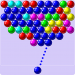 Download Bubble Shooter ™ 9.10 APK For Android