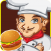 Download Burger Shop Crush 1.1 APK For Android