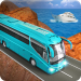 Download Bus Racing Simulator 1.0.0 APK For Android