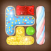 Download Candy Block 1.0 APK For Android