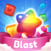 Download Candy Matching Blast 1.0.6 APK For Android
