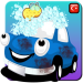 Download Car Wash Salon Game 1.6 APK For Android