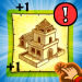 Download Castle Clicker: Build a City, Idle City Builder 4.6.2 APK For Android