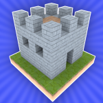 Download Castle Craft: Knight and Princess 3.2 APK For Android