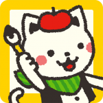 Download Cat Painter 2.6.14 APK For Android