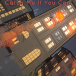 Download Catch Me If You Can 1.0 APK For Android
