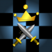 Download Chess Conqueror 1.01 APK For Android