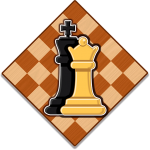 Download Chess Era 00.02.62 APK For Android