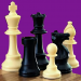 Download Chess Master 2020 2.0 APK For Android