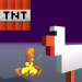 Download Chicken Hit 1.24 APK For Android