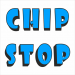Download Chip Stop 5.0.8 APK For Android