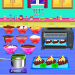 Download Chocolate Biscuits Recipe – New cooking game 1.1 APK For Android