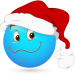 Download Christmas Bubbles 1.0 APK For Android
