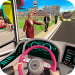 Download City Bus Driving Simulator: Coach Driving 3D 0.1 APK For Android