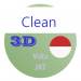 Download Clean the Damaging Little VR 1.0 APK For Android