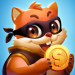 Download Coin Beach 1.3.1 APK For Android