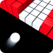 Download Color Crush 3D: Block and Ball Color Bump Game 0.9.4 APK For Android