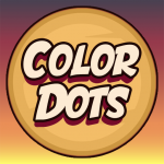 Download Color Dots Puzzle 2 APK For Android
