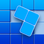 Download Combo Blocks – Classic Block Puzzle Game 1.3 APK For Android