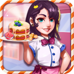 Download Cooking Delicious 1.0.3 APK For Android
