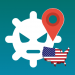 Download CoronaMap – show wuhan virus all information 7.0 APK For Android