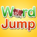 Download Correct Word Jump Game 1.1 APK For Android