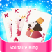 Download Cowboy Solitaire K 1.1.28 APK For Android
