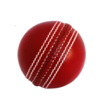 Download Cricket Simulator 5.6.1 – Crashlytics improvements APK For Android
