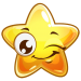 Download Cute stars Wallpaper 3.0 APK For Android