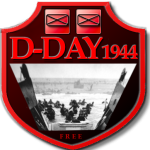 Download D-Day 1944 (free) 6.5.6.0 APK For Android