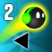 Download Dash till Puff 2 1.4.3 APK For Android