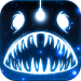 Download Deep Sea – Rise of the jellyfish 1.1.3 APK For Android