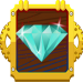 Download Diamond Crush 2.0.2 APK For Android