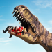 Download Dinosaur Simulator Games 2017 1.5 APK For Android