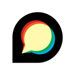 Download DiscourseHub 1.6.0 APK For Android