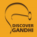 Download Discover Gandhi 1.3 APK For Android