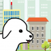Download Dog run game 1.01 APK For Android