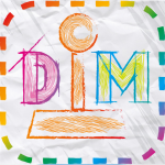 Download DoodleMatic 1.36 APK For Android