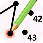 Download Dot to dot 2020.02.19 APK For Android