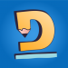 Download Drawize – Draw and Guess 2.5 APK For Android