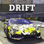 Download Drift Car Racing Game 3D:Drift Max Pro Simulator 1.0 APK For Android