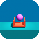 Download Drop – Catch It !!! 2.1 APK For Android