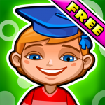 Download Educational games for kids 1.0 APK For Android