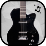 Download Electric Guitar Pro 2.1 APK For Android