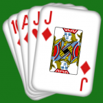 Download Euchre Free 1.1.5 APK For Android